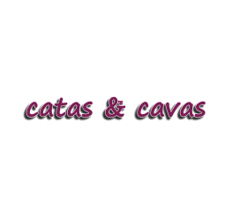 Catas & Cavas – RRB Global Services